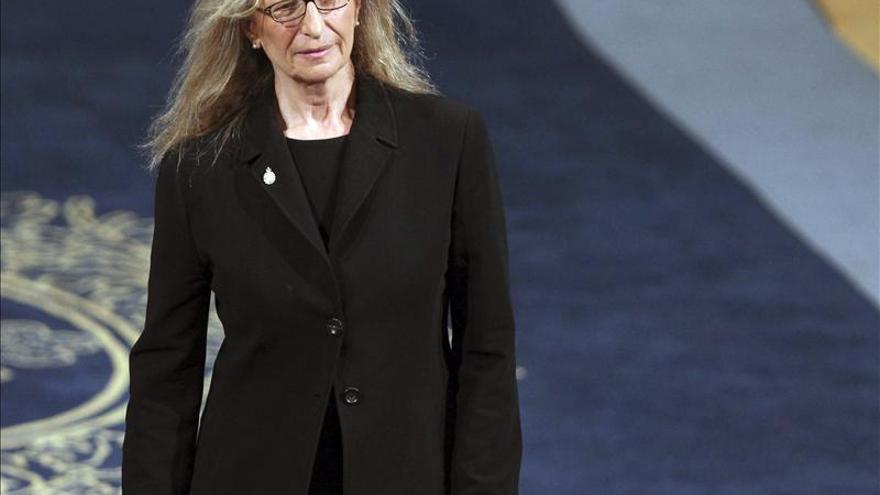Annie Leibovitz vende su casa del Village por 20,9 millones de euros