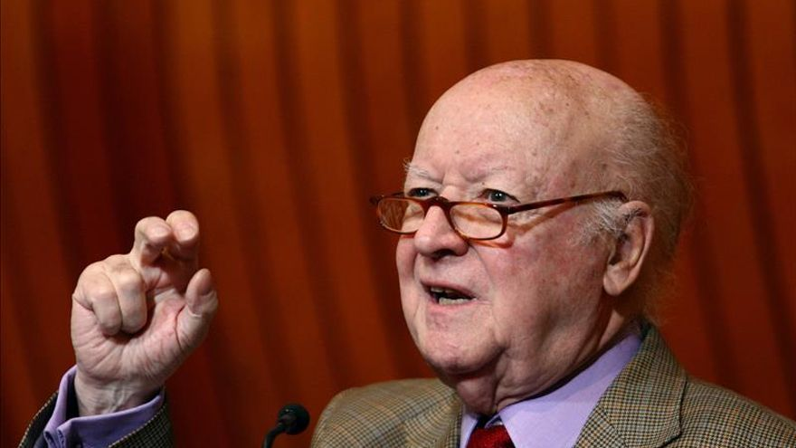 Edwards: Sin disidencia, Cuba va hacia una mezcla de China y Corea del Norte