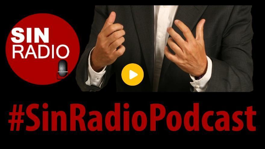 sin Radio 1