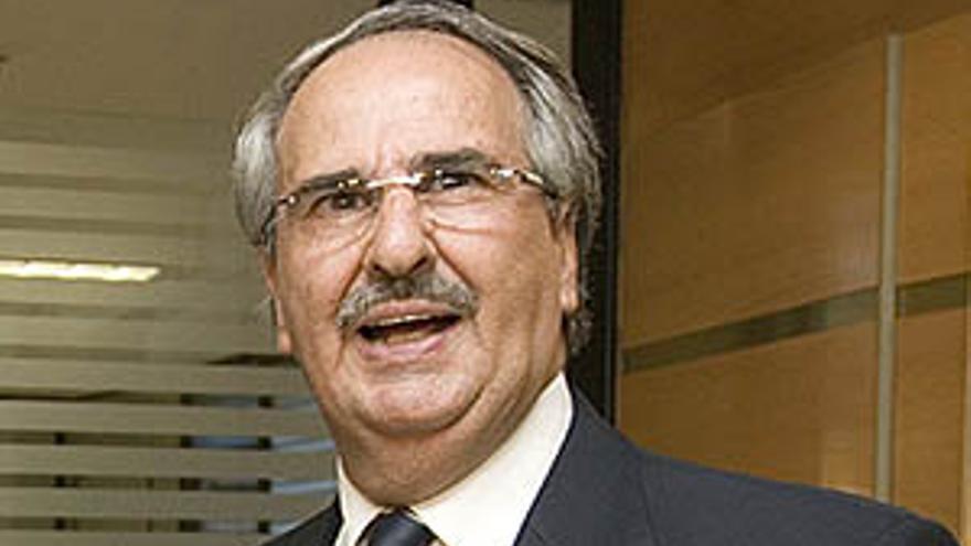 Sebastián Grisaleña.