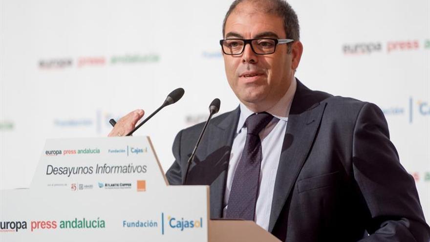 Cataluña perdió 1.259 autónomos en el mes de octubre