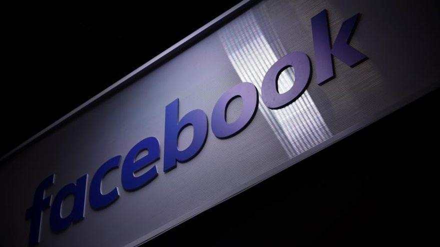 La mitad de los empleados de Facebook podrían trabajar remotamente en 10 años