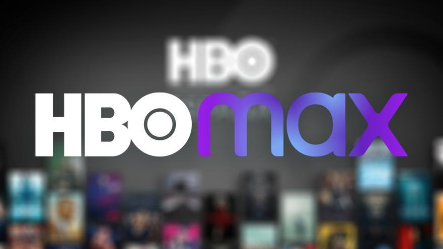HBO Max anuncia su llega a Europa en 2021