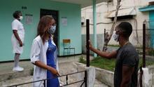 Cuba registra otros nueve contagios de COVID-19 y acumula cuatro días sin fallecidos