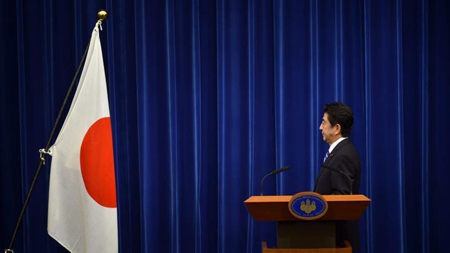 Japón ejecuta a un reo condenado a muerte por varios asesinatos