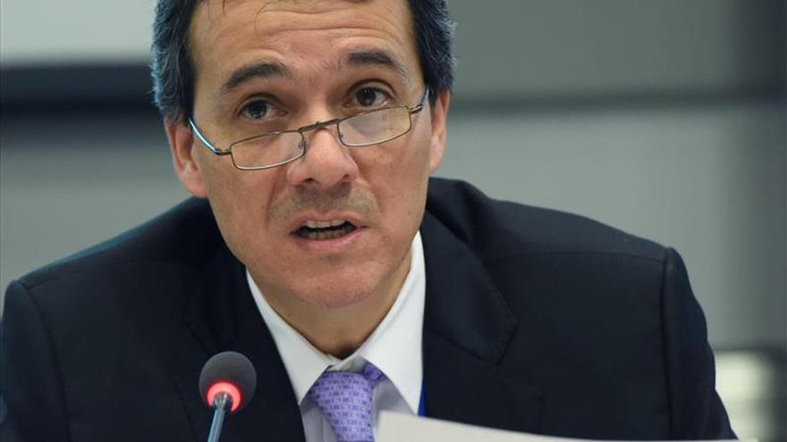 El BM presenta el informe de desarrollo mundial 2015, enfocado en la conducta humana