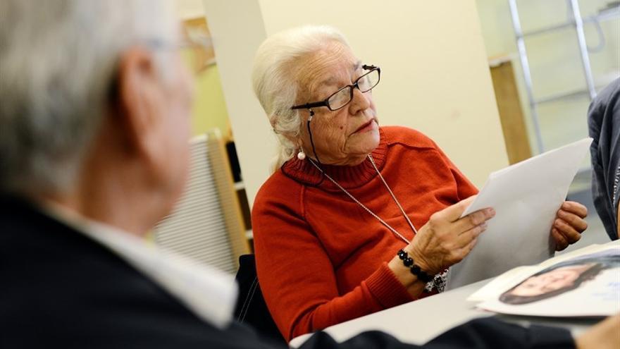 El 46% de los consultados no conoce cuál es la pensión promedio