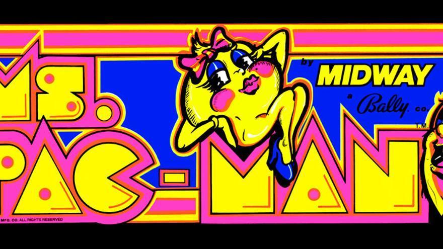 ms-pac-man.jpg