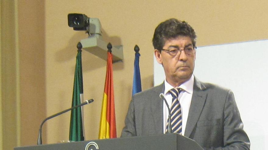 Junta asegura que se verá obligada a recurrir en el TC la reforma local del Gobierno si no se cambia en profundidad