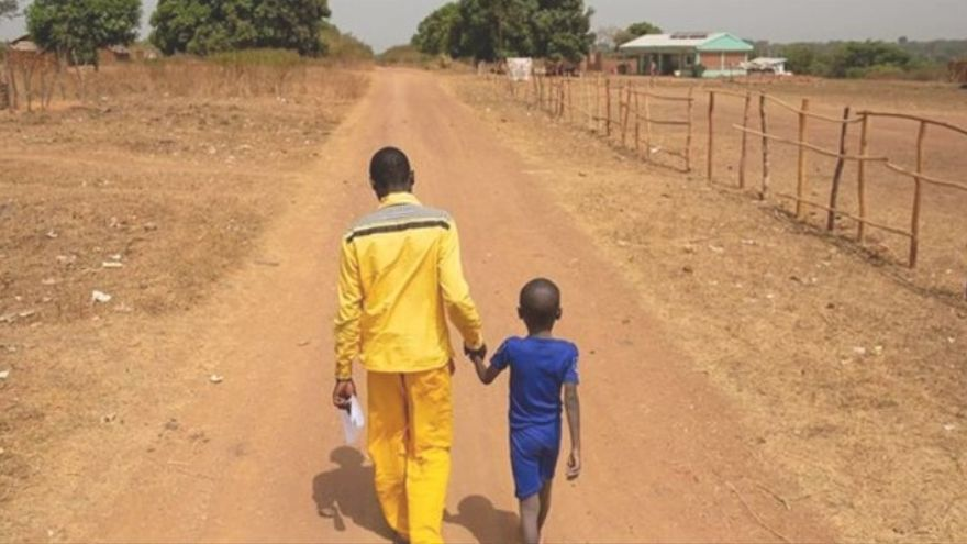 Las ONG celebran las nuevas ayudas a la cooperación pero piden más compromiso para el 0,7 que marca la Agenda 2030