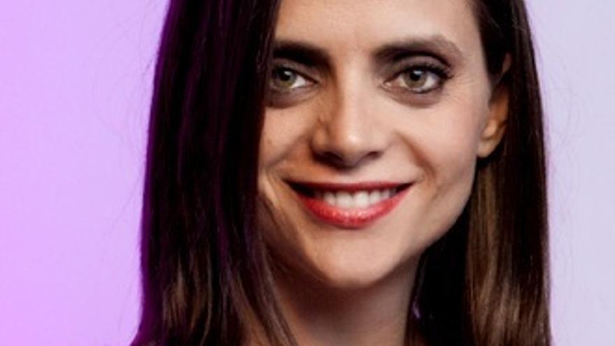 TVE emitirá los premios Forqué, con los presentadores Macarena Gómez y José Corbacho