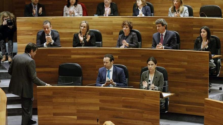 Asturias se opone a cambiar el modelo de financiación si aumenta la desigualdad