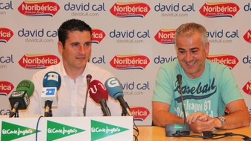 David Cal