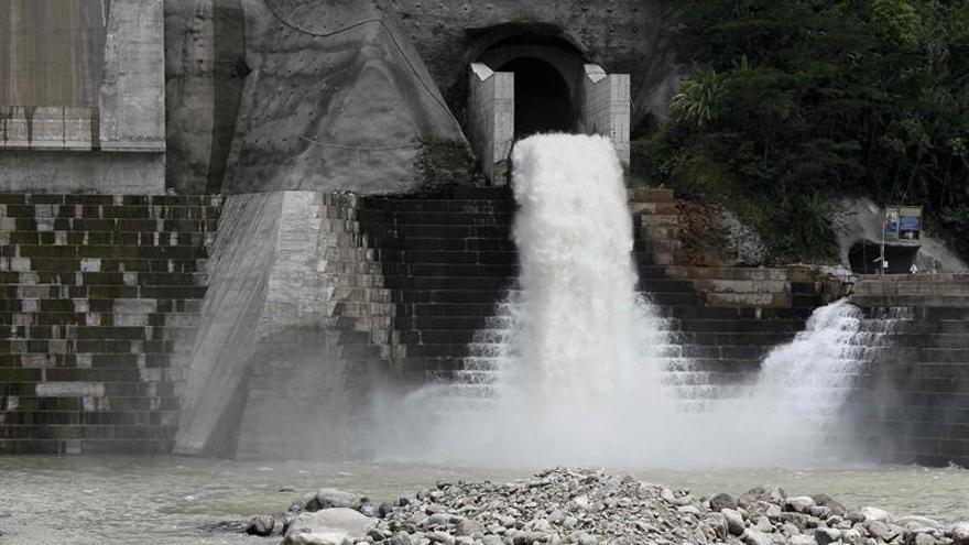 Costa Rica acumula dos meses consecutivos de producción eléctrica limpia