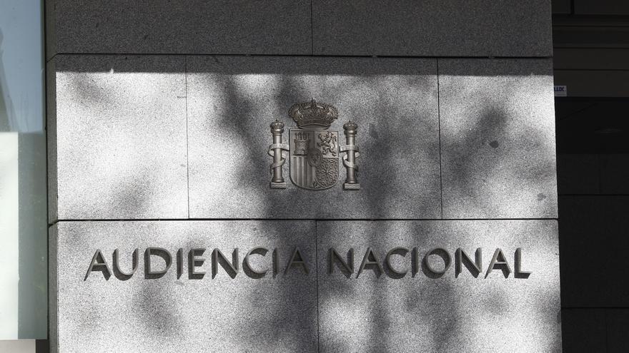 España, a la espera de que Turquía pida antes del 11 de septiembre la extradición del disidente detenido en Barcelona