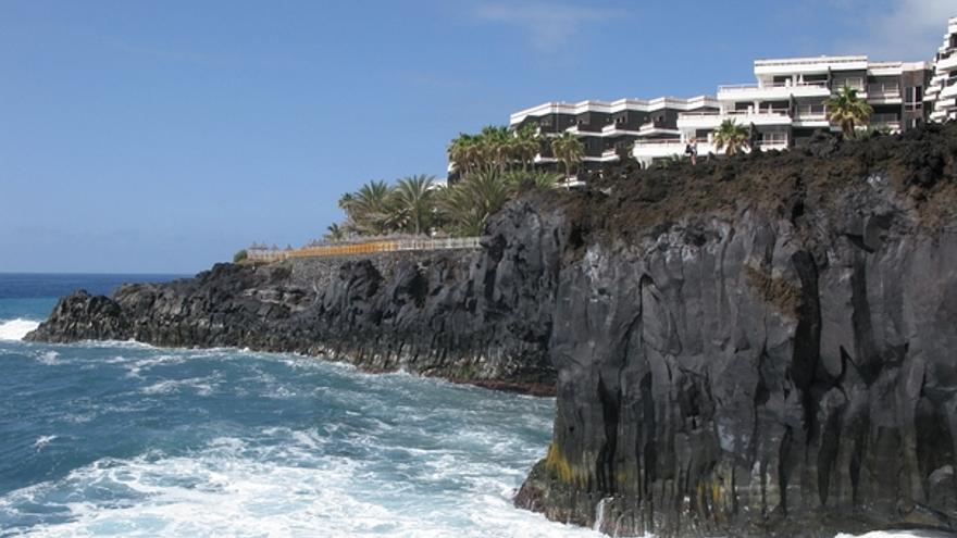 De Tejero en La Palma #5