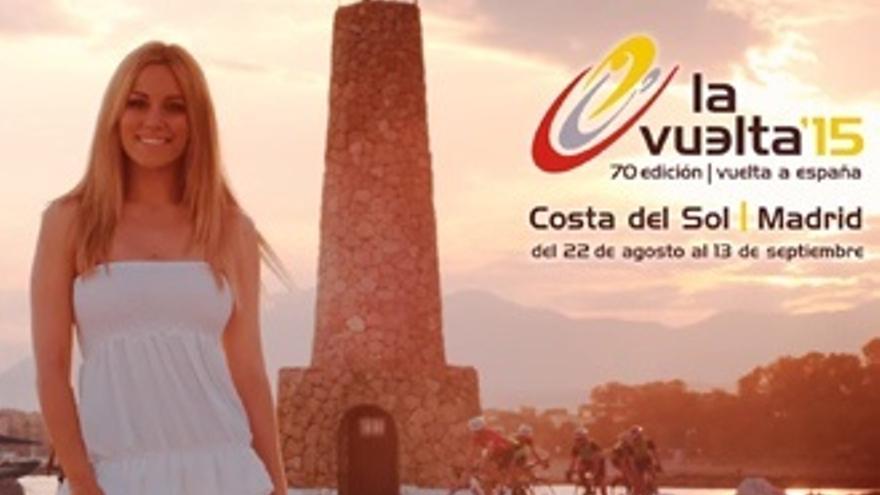 Así será la mejor Vuelta a España de los últimos años, en TVE
