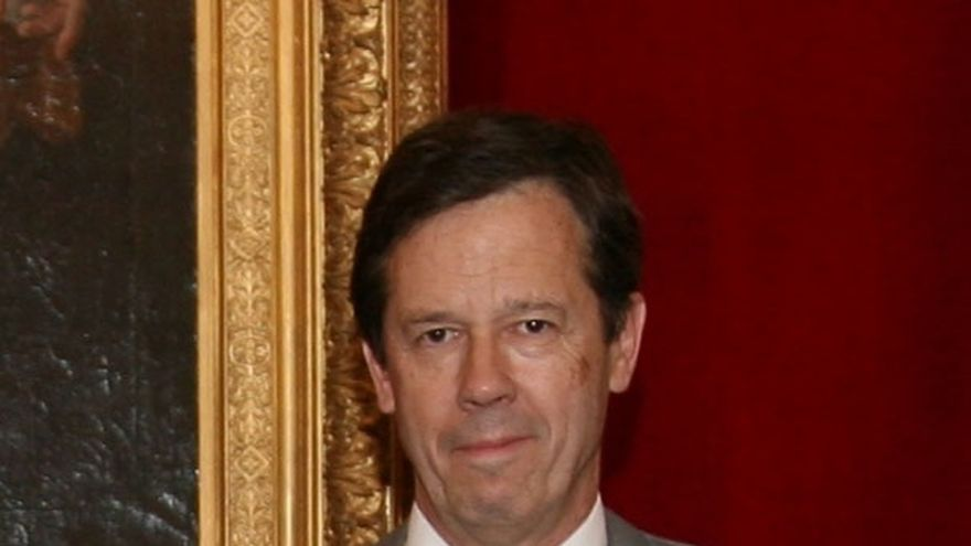 (Amp.2) El director del Servicio Jurídico de la Agencia Tributaria ficha por Deloitte Abogados