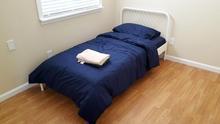 La situación del ladrillo en Silicon Valley ha hecho que una habitación cueste más de 1.000 euros al mes