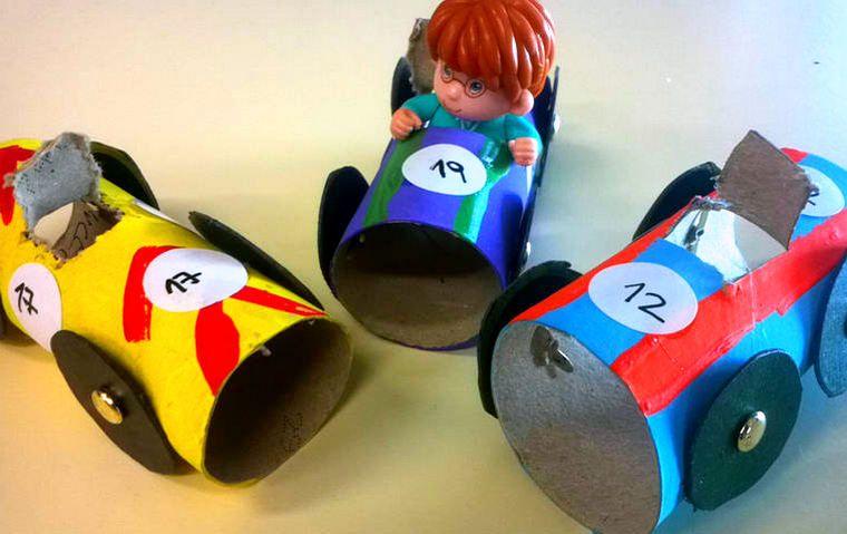 Fabricando-juguetes-con-materiales-reciclados