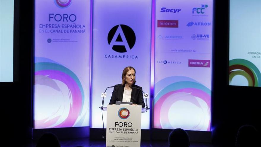 España y Francia garantizarán el servicio de AVE si cae la concesionaria
