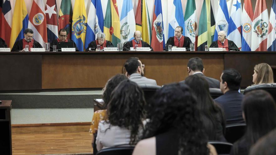 La CorteIDH condena a Honduras por la muerte de una mujer transgénero en el 2009