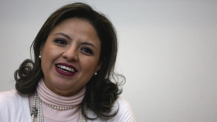 Guatemala acatará la decisión de la Corte Internacional sobre la disputa con Belice