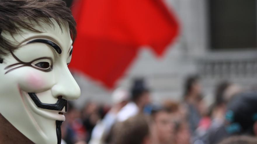 Proyectos estadounidenses luchan contra la censura en China