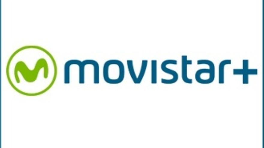 La próxima ofensiva de Movistar+ será regalar un televisor a sus clientes