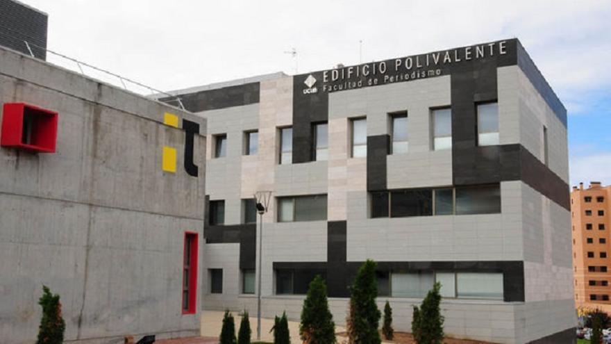 Apoyo de los periodistas de Albacete a la implantación del Grado de Comunicación Audiovisual en Cuenca