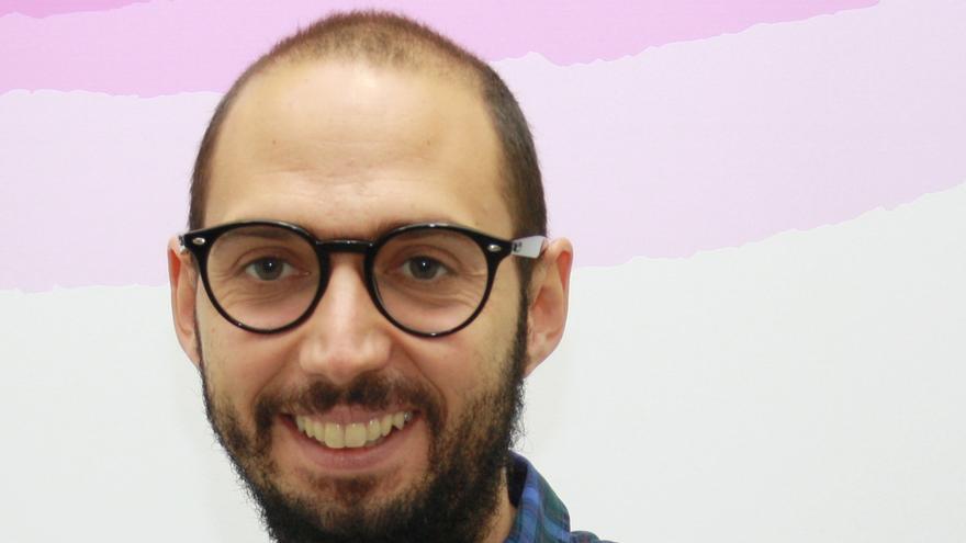 Pablo Nieva