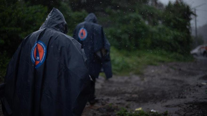 Guatemala no tiene capacidad para atender desastres, dice una organización civil