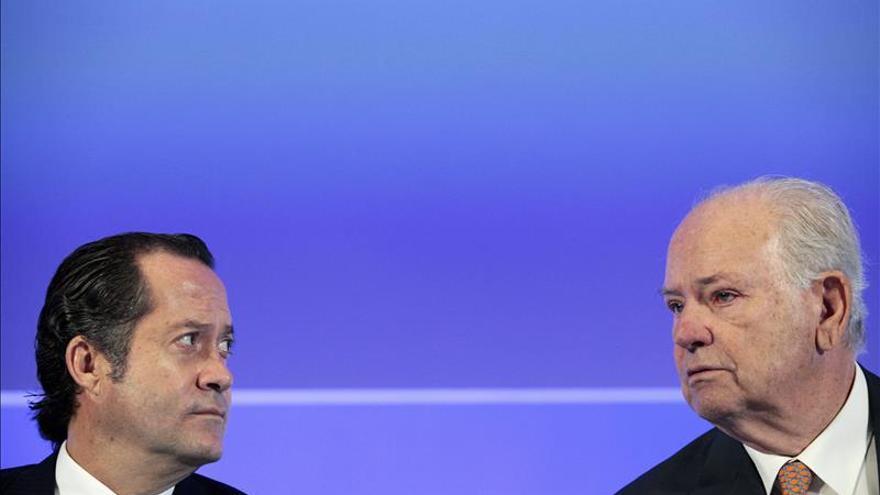 Abanca y Banco Etcheverría culminan su integración