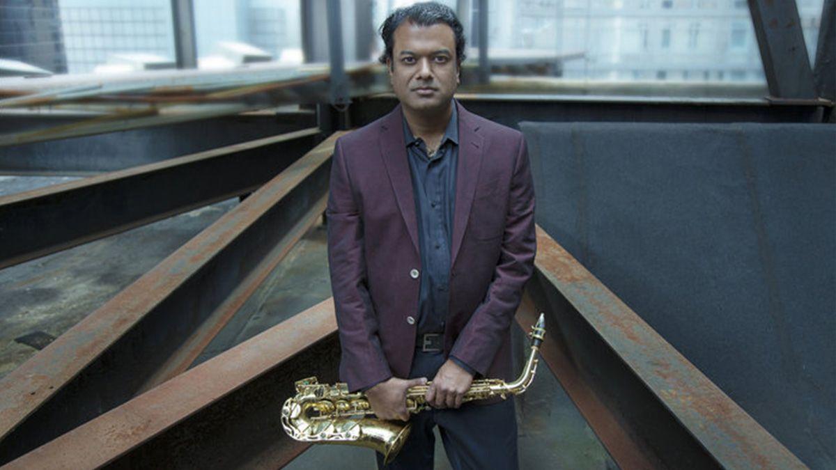 jazzmadrid-2016-rudresh-mahanthappa