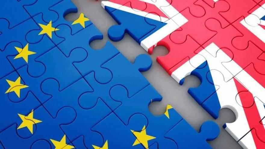 La Cámara de Comercio acogerá una jornada sobre la empresa española ante el Brexit