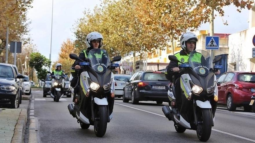 Los dos fallecidos por atropello en las últimas horas elevan a 29 los casos mortales en Andalucía en 2017