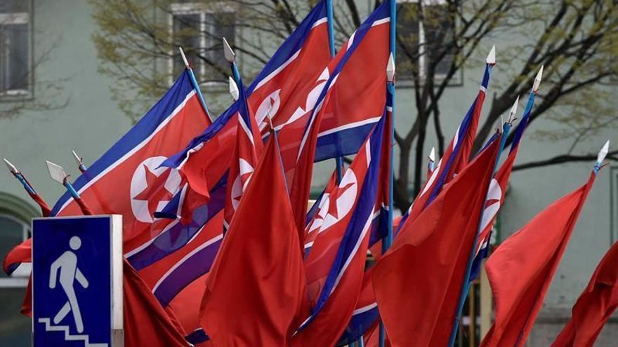 Países de la ONU condenan las violaciones de los derechos humanos en Corea del Norte