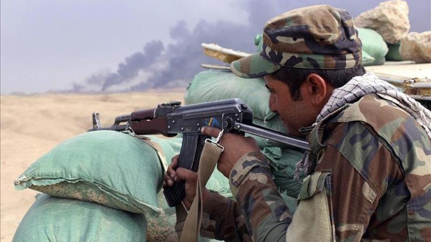 El informe sobre la guerra de Irak se publicará en junio o julio de 2016