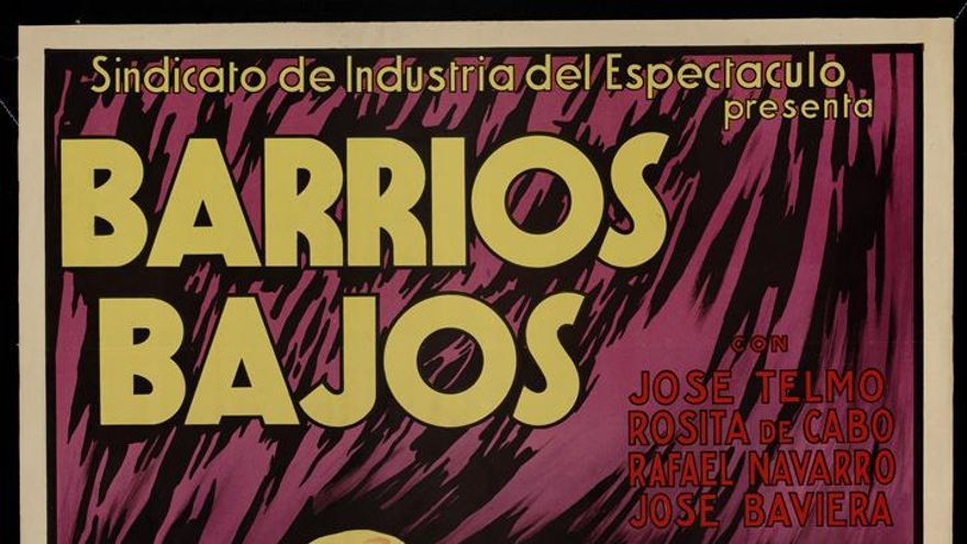 BarriosBajos.jpg