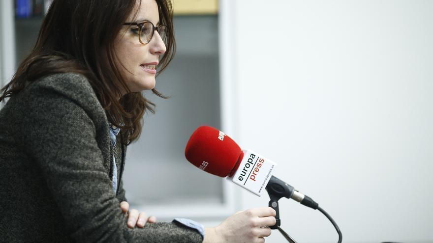 """Levy lamenta la decisión de Aznar y que tenga """"desencuentros"""" con el PP"""