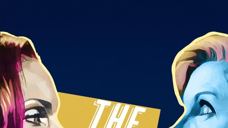 """La quinta temporada de """"The good fight"""" llega a Movistar+ el 25 de junio"""