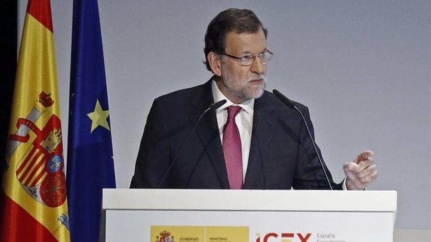 El Gobierno enviará hoy a las Cortes el proyecto de ley de Carrera Militar