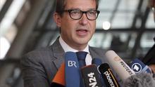 Berlín reconoce que la manipulación del Grupo Volkswagen afecta a toda Europa