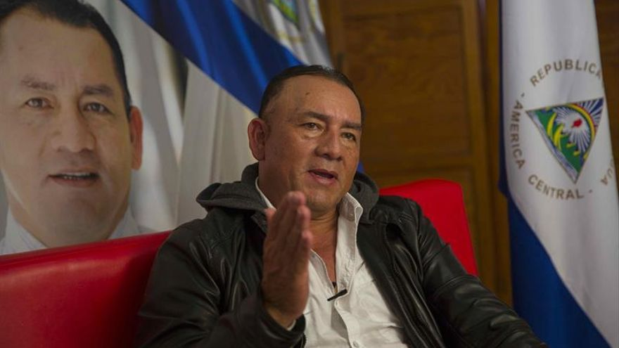 El congreso de Nicaragua aprueba una ley para pedir millonaria indemnización a EEUU