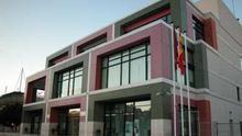 La Biblioteca Regional abre hoy sus puertas con aforo reducido y para determinados servicios