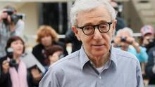 """Woody Allen teme que el caso Weinstein dé lugar a una """"caza de brujas"""""""