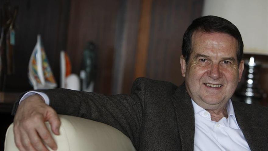 Caballero logra mayoría absoluta en Vigo; batacazo del PP, con el 50%