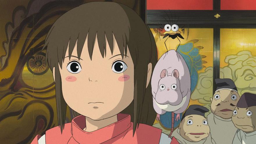Sen to Chihiro no kamikakushi - El viaje de Chihiro (foto) 06.jpeg