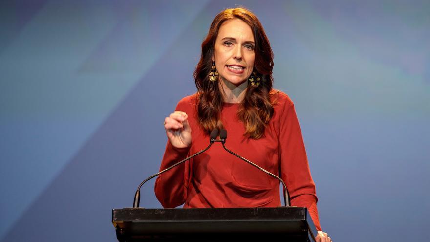 Nueva Zelanda declara la emergencia climática