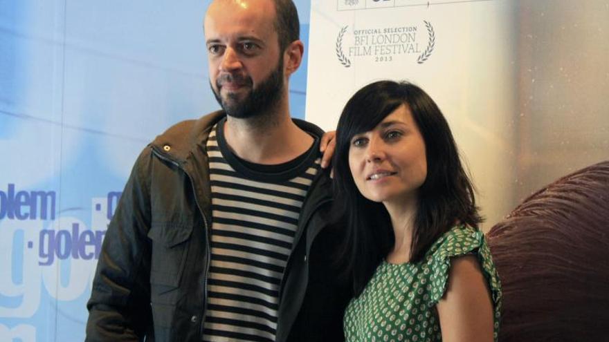 """""""La Herida"""" y """"La vida de Adèle"""", mejores películas de 2013 según Fotogramas"""